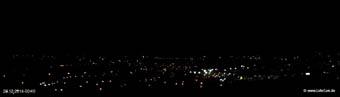 lohr-webcam-23-12-2014-00:10