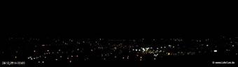 lohr-webcam-23-12-2014-00:20