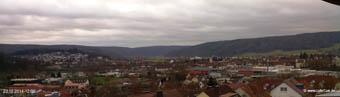 lohr-webcam-23-12-2014-12:00