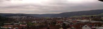 lohr-webcam-23-12-2014-12:40