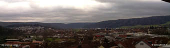 lohr-webcam-23-12-2014-14:30