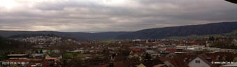 lohr-webcam-23-12-2014-14:40