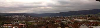 lohr-webcam-23-12-2014-14:50