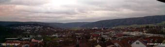 lohr-webcam-23-12-2014-16:10