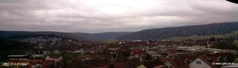 lohr-webcam-23-12-2014-16:20