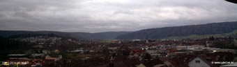 lohr-webcam-23-12-2014-16:30