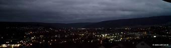 lohr-webcam-23-12-2014-16:50