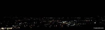 lohr-webcam-23-12-2014-17:40