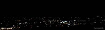 lohr-webcam-23-12-2014-18:30