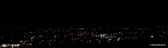 lohr-webcam-23-12-2014-19:00