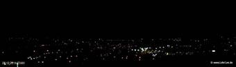 lohr-webcam-23-12-2014-23:30
