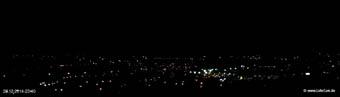 lohr-webcam-23-12-2014-23:40