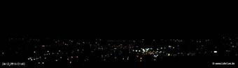 lohr-webcam-24-12-2014-01:40