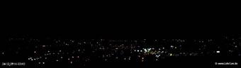 lohr-webcam-24-12-2014-03:10