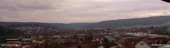 lohr-webcam-24-12-2014-09:30