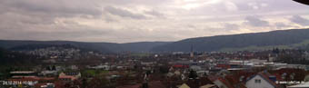 lohr-webcam-24-12-2014-10:30