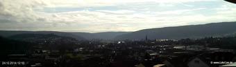lohr-webcam-24-12-2014-12:10