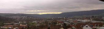 lohr-webcam-24-12-2014-13:20