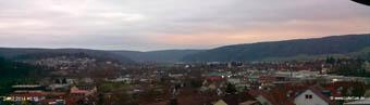 lohr-webcam-24-12-2014-16:10