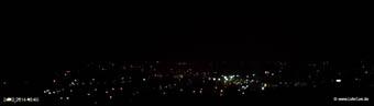 lohr-webcam-24-12-2014-18:40