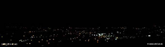 lohr-webcam-24-12-2014-21:40