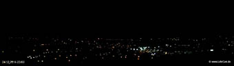 lohr-webcam-24-12-2014-23:50