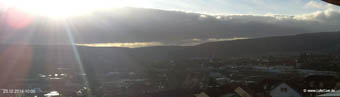 lohr-webcam-25-12-2014-10:00