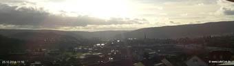 lohr-webcam-25-12-2014-11:10
