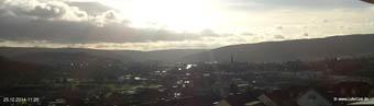 lohr-webcam-25-12-2014-11:20