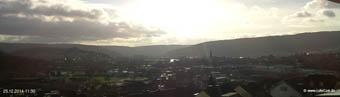 lohr-webcam-25-12-2014-11:30