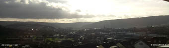 lohr-webcam-25-12-2014-11:40