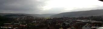 lohr-webcam-25-12-2014-13:40
