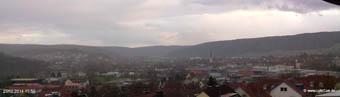 lohr-webcam-25-12-2014-15:50