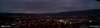 lohr-webcam-25-12-2014-16:50