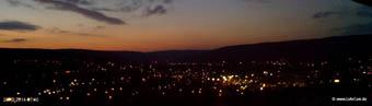 lohr-webcam-26-12-2014-07:40