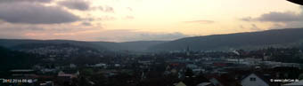 lohr-webcam-26-12-2014-08:40