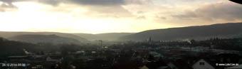 lohr-webcam-26-12-2014-09:30