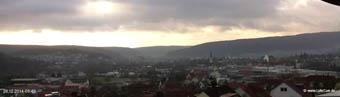 lohr-webcam-26-12-2014-09:40