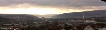 lohr-webcam-26-12-2014-09:50