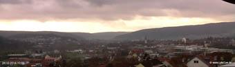 lohr-webcam-26-12-2014-10:00