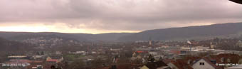 lohr-webcam-26-12-2014-10:10
