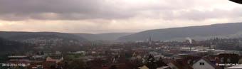 lohr-webcam-26-12-2014-10:30
