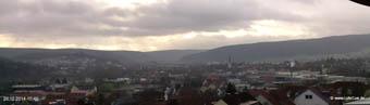 lohr-webcam-26-12-2014-10:40