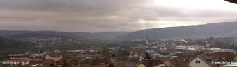 lohr-webcam-26-12-2014-11:10