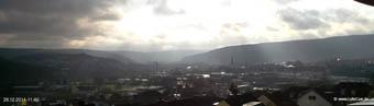 lohr-webcam-26-12-2014-11:40