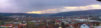lohr-webcam-26-12-2014-16:10