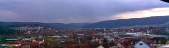 lohr-webcam-26-12-2014-16:20