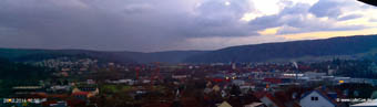 lohr-webcam-26-12-2014-16:30