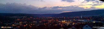 lohr-webcam-26-12-2014-16:50