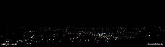 lohr-webcam-26-12-2014-19:50